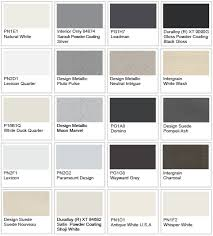 27 best dulux images on pinterest colour schemes wall colours