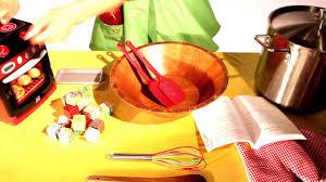 amour de cuisine tarte au citron amour mensonges et tartes au citron
