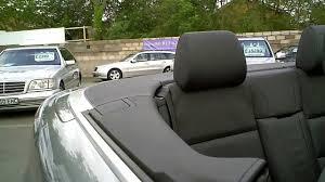 audi a4 convertible s line for sale audi a4 convertible 2 0 tdi s line automatic cvt cabriolet