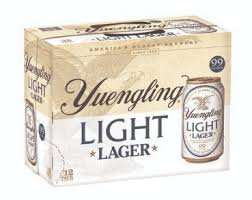 Yuengling Light Alcohol Content Still Craft Brewery Yuengling Keeps New Packaging True To Roots