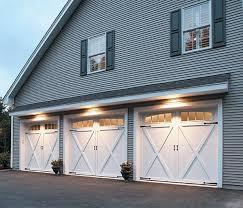 Overhead Door Lansing Garage Doors Faqs Owosso Holt Mi Overhead Door Co Of Lansing