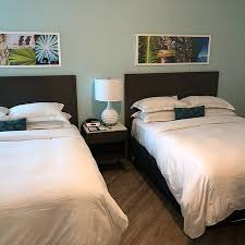 myrtle beach hotels suites 3 bedrooms stayed in a 3 bedroom suite for christmas absolutely a gorgeous
