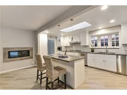 Kitchen Cabinets Culver City by 11074 Overland Ave Culver City Ca 90230 Mls Pw16746357 Redfin