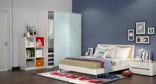 100 normal home interior design decorative wall shelves for
