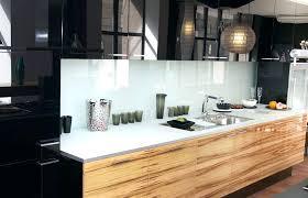 meuble haut cuisine vitré meubles haut cuisine porte cuisine vitree meuble cuisine haut