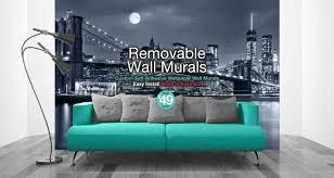 custom designed self adhesive wallpaper wall murals v wall mural 1 wall mural 2
