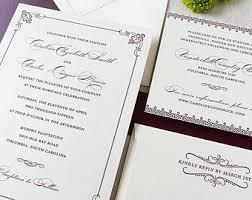 celtic wedding invitations wedding invitations gangcraft net