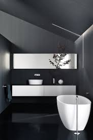 New Bathroom Ideas by 145 Best Agape Bathrooms Images On Pinterest Bathrooms Bathroom