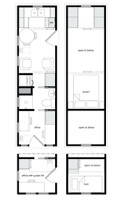small cabin floor plans free small log cabin floor plans and pictures tiny house floor plans