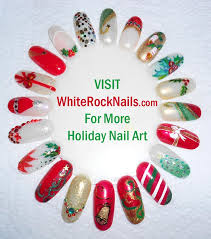 nail art design archives white rock nail salon designs nail