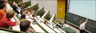 best online class the best websites for free online courses certificates degrees