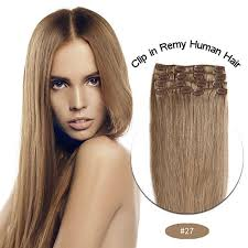 real hair extensions new arrive jiameisi indian hair clip in human real hair