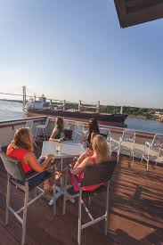 Outdoor Furniture Savannah Ga by Hotel Cotton Sail Riverfront Savannah Ga Booking Com