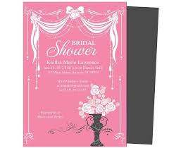 bridal shower invitation template bridal shower invitation ideas template resume builder
