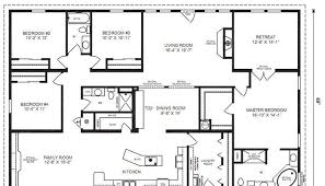 build your own floor plans your own house floor plans luxamcc org