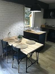 table de cuisine à vendre table coin cuisine alaqssa info