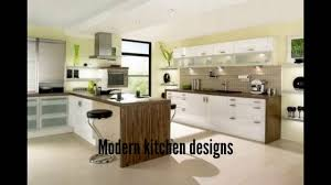 modern kitchen wallpaper ideas new modern kitchen designs new kitchen wallpapers ideas