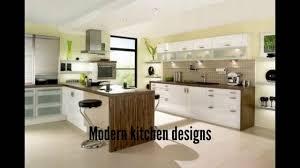 modern kitchen wallpaper ideas modern kitchen designs kitchen wallpapers ideas