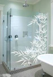 mirror decals for bathrooms kavitharia com