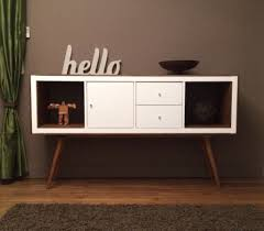 High Design Ikea Hacks Have Arrived Thou Swell by