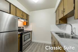 st albert apartments and houses for rent st albert rental