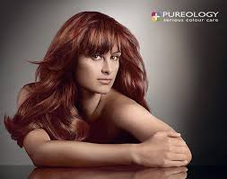 regis nano hair treatment 29 best keratin complex images on pinterest hair care hair