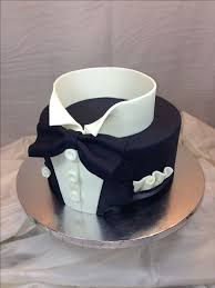 grooms cake best 25 groom cake ideas on football grooms cake