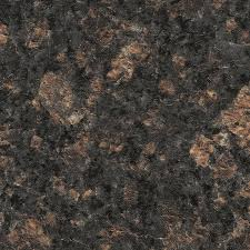shop formica brand laminate patterns 30 in x 96 in kerala granite