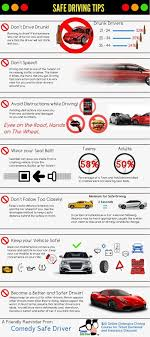 tips for driving a new car 11 best auto and driving tips images on cars car