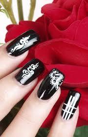 429 best diy nails u0026 nail art images on pinterest make up