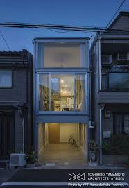 Small Houses Architecture 137 Best Small Images On Pinterest Architecture Small Houses