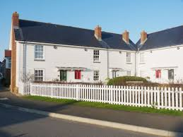 oystercatchers ref 28266 in camber sussex cottages com