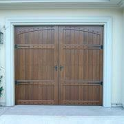 Ventura County Overhead Door Ventura County Overhead Door 31 Reviews Garage Door Services