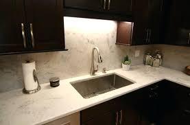 marble kitchen sink review marble kitchen sink healthyfoodandsnacks com