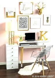 white desk for girls room white desk for girls room vintage white desk for girls room