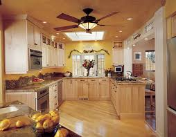 ceiling fan in kitchen yes or no ceiling fan in kitchen yes or no home design ideas