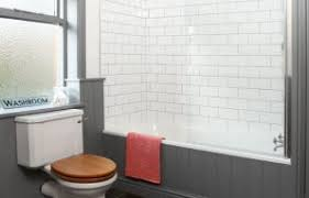 Bathroom Ideas Uk Grey And White Bathroom Uk Archives Jakartasearch Com Wallpaper