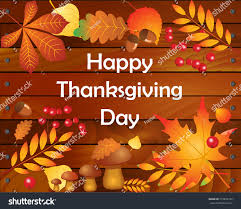 happy thanksgiving day logotypeiconhappy thanksgiving day stock