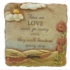 Condolence Gifts 105 Best Catholic Condolances Images On Pinterest Catholic