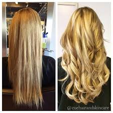 greath lengths cue hair salon skin care great lengths hair extensions