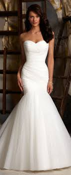 www wedding dresses wedding dress http www wedding dressuk co uk tulle lace ruching