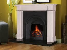 marble fireplaces ireland best value marble fireplaces direct to