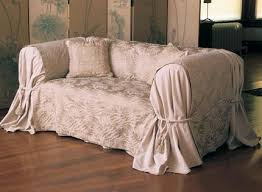 Make A Sofa by How To Make A Sofa Wrap Curbly