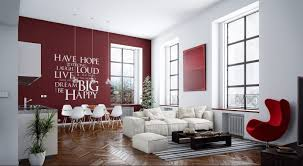 living room wall designs living room design ideas living room wall