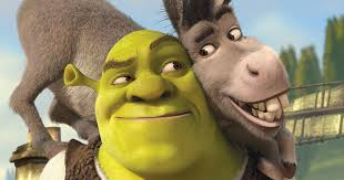 check shrek poster movieweb