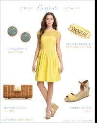 yellow dress for wedding wedding dresses yellow dress for wedding