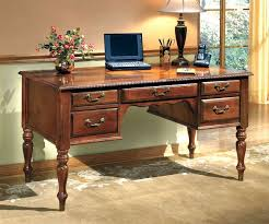 Amazing Best Furniture Selection By Ashley Furniture Corporate - Ashley furniture dayton ohio