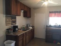 home design bakersfield 1708 clark avenue bakersfield ca 93304 southeast home for sale