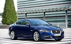 jaguar xj wallpaper jaguar xf 2 2 diesel2 free desktop wallpapers for widescreen hd