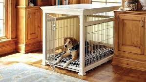 dog crate furniture diy dog crate coffee table diy u2013 godiet club